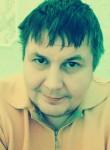 ROMAShKIN, 46  , Shtormovoe
