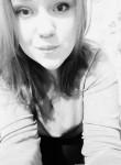 Aleksandra, 28  , Kondopoga