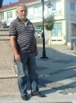 dusko, 61  , Skopje