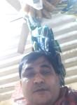 Rather Ravi, 23  , Thane