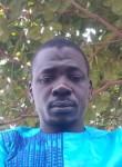 homme, 20  , Cotonou