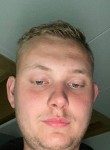 Dani, 23  , Leimuiden