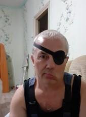 yuriy, 58, Russia, Kirov (Kirov)
