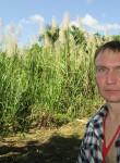 Anton, 40  , Priobje