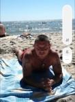 Vitaliy, 45  , Mytishchi
