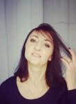 Olga, 36, Petropavlovsk-Kamchatsky