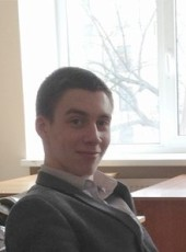 Vladimir, 28, Russia, Saint Petersburg