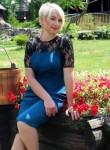 Svetlana, 57, Sumy