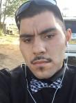 Eric, 25  , Santa Fe