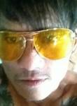 pongbbm, 35  , Chiang Saen