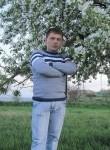 Ivan, 31  , Yelabuga