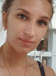 Natalya, 36  , Nikel