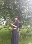 Юлія, 29, Lutsk