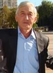 sadovnik, 61  , Baksan