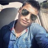 Praveen, 27  , Khadki
