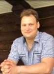 Egor, 26, Pskov