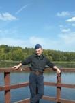 Dmitriy , 50  , Kirzhach