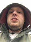 Mikhail, 28  , Izhevsk