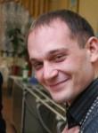 nikolay, 33  , Cherepanovo