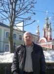Yuriy, 65  , Tambov