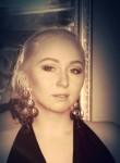 Margarita, 28  , Krasnodar