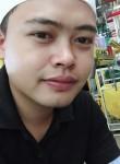 Atom, 29  , Phan Thong