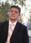 Dmitriy, 49, Moscow