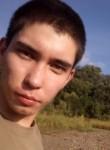 Kirill, 20  , Chita