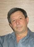 Aleksandr, 55  , Khabarovsk