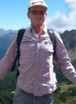 Sergey, 56  , Tossa de Mar
