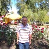 Viktor, 47  , Yenakiyeve