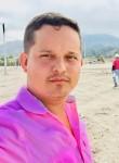 Hugo Dubon, 29  , Santa Rosa de Copan