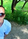 Nikolay, 31  , Smolensk