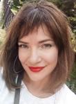 Kseniya, 40, Samara