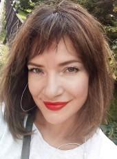 Kseniya, 38, Russia, Samara