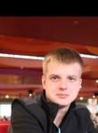 Ilya, 30, Saint Petersburg