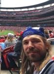Ray, 36, Hazelwood