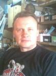 dzhet, 50, Krasnodar
