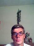 jurij, 53  , Bratislava