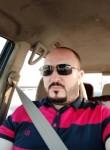 Salm, 35  , Ar Rayyan