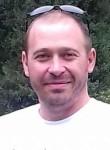 Valeriy, 38  , Vaslui