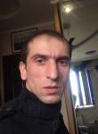 амар, 33 года, Красноярск