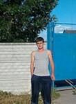 Petr, 21  , Fastiv