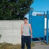 Petr, 20  , Fastiv
