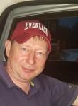 Aleksey, 43  , Troitsk (Chelyabinsk)