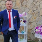 Вадим, 35  , Pocking (Bavaria)