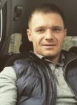 Anatoliy, 37  , Moscow