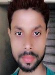 JwalaRatre, 32  , Raipur (Chhattisgarh)