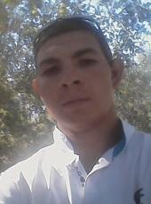 dENIs, 30, Russia, Yemanzhelinsk