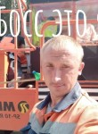 Yuriy, 32  , Lakhdenpokhya